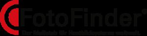 logo_fofinder