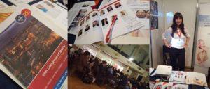 BADV congress