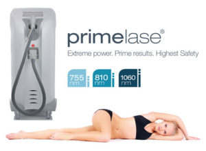 primelase_home